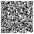 QR code with Barrow Korean Church contacts