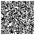 QR code with Bub's Subs contacts