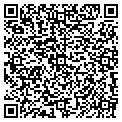 QR code with Chrissy Whitters Certified contacts