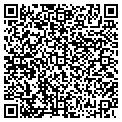QR code with Haida Constructing contacts