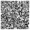 QR code with First City Saloon contacts
