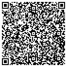QR code with South Elementary School contacts