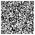 QR code with St Albans Episcopal Church contacts