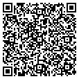 QR code with T-Netix Inc contacts