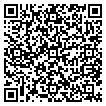 QR code with Cozy Cabins contacts