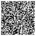 QR code with Arvin Miller & Assoc contacts