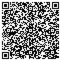 QR code with Thomason Furniture Inc contacts