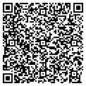 QR code with Napaskiak Inc Village Store contacts