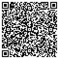 QR code with Davids Quality Home Imprvs contacts