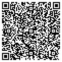 QR code with Brown & Assoc Inc contacts