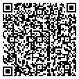 QR code with Computermart contacts