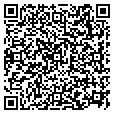 QR code with Klawock Head Start contacts