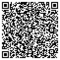 QR code with Digital Connection contacts