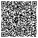 QR code with Frontier Service Automotive contacts