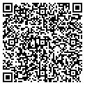 QR code with Dirty Dog Pet Wash contacts