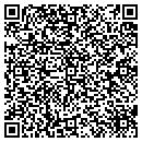 QR code with Kingdom Hall-Jehovah's Witness contacts