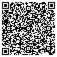 QR code with North Country Assoc contacts