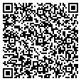 QR code with Plane Doctors contacts