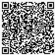 QR code with Clubendiecom contacts