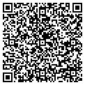 QR code with Independence Park Apartments contacts