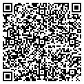 QR code with BP Exploration Inc contacts