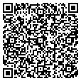 QR code with Ron Fick contacts