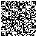 QR code with Connecting Ties Inc contacts