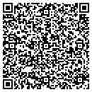 QR code with Farmington Public School Adm contacts