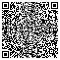 QR code with Second Missionary Baptist contacts