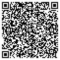 QR code with Any Way You Want It Braids contacts