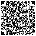 QR code with Michelle Fournier contacts