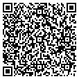 QR code with John T Williams contacts