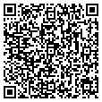 QR code with 4 Real Studio contacts