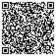 QR code with New Nature contacts