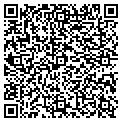 QR code with Choice Plus of Arkansas LLC contacts