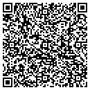 QR code with Carl's Jr contacts