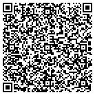 QR code with North Pacific Maritime Inc contacts