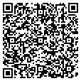 QR code with US Commerce Department contacts