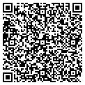 QR code with College Coffeehouse contacts