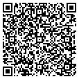 QR code with Electric Outlet contacts