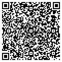 QR code with Otis Elevator Co contacts