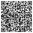QR code with Mc Cann Plumbing contacts