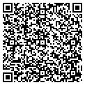 QR code with H & M Sales Co Inc contacts