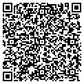 QR code with Gonzalez Meat & Seafood Market contacts