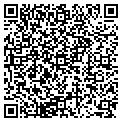 QR code with D C Commodities contacts