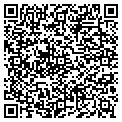 QR code with Hickory Ridge City Hall Inc contacts