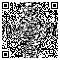 QR code with Tri-Bar Tool & Supply Inc contacts