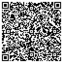 QR code with Johnson Construction contacts