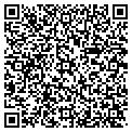 QR code with B M W of Little Rock contacts