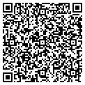 QR code with US Civil Aviation Security contacts